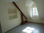 En plein centre ville appartement de Type 3 de 45 m² Pontivy 6/8