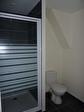 En plein centre ville appartement de Type 3 de 45 m² Pontivy 7/8