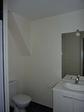 En plein centre ville appartement de Type 3 de 45 m² Pontivy 8/8
