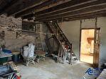 Longère à rénover - Moustoir Remungol 3 pièces 90 m2 4/7