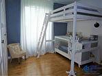 Maison Pontivy 3 chambres 107 m2 9/13