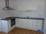 Appartement Pontivy - 3 Pièces - 103 M2 1/11