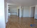 Appartement Pontivy - 3 Pièces - 103 M2 2/11