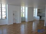 Appartement Pontivy - 3 Pièces - 103 M2 3/11