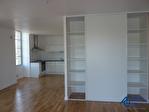 Appartement Pontivy - 3 Pièces - 103 M2 4/11