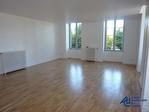 Appartement Pontivy - 3 Pièces - 103 M2 5/11