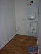 Appartement Pontivy - 3 Pièces - 103 M2 6/11