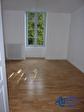 Appartement Pontivy - 3 Pièces - 103 M2 8/11