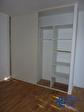 Appartement Pontivy - 3 Pièces - 103 M2 9/11