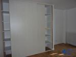 Appartement Pontivy - 3 Pièces - 103 M2 10/11