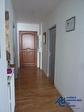 Appartement Pontivy - 3 Pièces - 103 M2 11/11