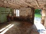 Longère située à Naizin - 4 Pièces - 100 m2 10/14