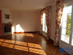 Maison Pontivy - 5 chambres - 146 m2 4/11