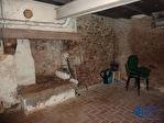 Maison Guern - 4 Pièces - 77 M2- MORBIHAN 12/14