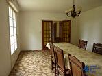 Maison Noyal Pontivy 4 pièces 103 m2 2/10