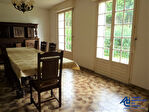 Maison Noyal Pontivy 4 pièces 103 m2 3/10