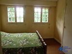Maison Noyal Pontivy 4 pièces 103 m2 7/10