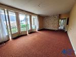 Maison proche centre ville de Pontivy - 152 m2 - 5 chambres 4/15