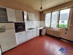 Maison proche centre ville de Pontivy - 152 m2 - 5 chambres 5/15