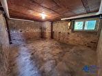 Maison proche centre ville de Pontivy - 152 m2 - 5 chambres 15/15