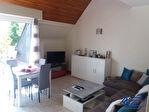 PONTIVY - Appartement  duplex T3 53.40 m2 2/12