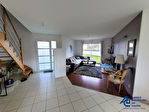 Maison CLEGUEREC 3 chambres 114 m2 2/15