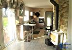 Maison CLEGUEREC 3 chambres 114 m2 3/15