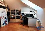 Maison CLEGUEREC 3 chambres 114 m2 9/15