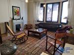 Appartement  centre ville de Pontivy 218 m2 avec terrasse et garage privatif 4/16
