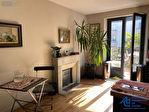 Appartement  centre ville de Pontivy 218 m2 avec terrasse et garage privatif 6/16