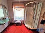 Appartement  centre ville de Pontivy 218 m2 avec terrasse et garage privatif 10/16