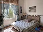 Appartement  centre ville de Pontivy 218 m2 avec terrasse et garage privatif 11/16