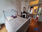 Appartement  centre ville de Pontivy 218 m2 avec terrasse et garage privatif 12/16