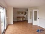 Appartement Pontivy 2 pièces 57 m2 2/6