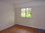 Appartement Pontivy 2 pièces 57 m2 4/6