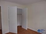 Appartement Pontivy 2 pièces 57 m2 5/6