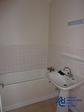 Appartement Pontivy 2 pièces 57 m2 6/6
