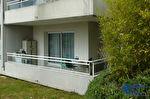 Appartement Pontivy 3 pièces 59.62 m2 avec terrasse 1/7