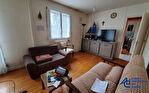 Maison Le Sourn 4 pièces 83 m2 3/14