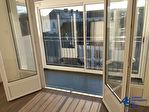 REFAIT A NEUF Appartement Pontivy - 2 Pièces - 42 M2 2/10