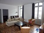 Appartement Pontivy - 3 Pièces - 65,96 m² 1/12