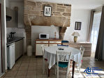 GRAND STUDIO MEUBLE A Pontivy 56300 - 27 M² 1/9