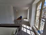 Appartement Pontivy - 2 Pièce(s) - 39 M2 1/7