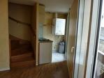 Appartement Pontivy - 2 Pièces - 45 M2 2/7