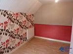 PONTIVY - Appartement T3 - 40m² 5/8