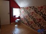 PONTIVY - Appartement T3 - 40m² 6/8
