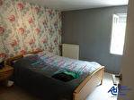 PONTIVY - Appartement T3 - 40m² 7/8