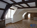 Centre ville de Pontivy, appartement T3 - 68 m2 1/7