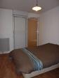 Appartement Pontivy - 3 Pièces - 70 M2 6/7