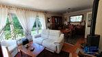 Maison Pontivy 6 pièces 138 m2 3/18